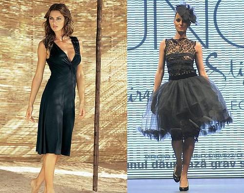 modelos-guapas-Catrinel-Menghia