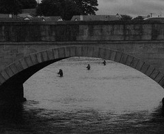 3 Fishermen Bridge