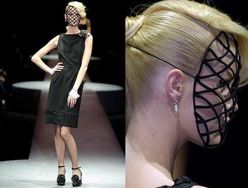 las-mejores-modelos-Caroline-Winberg