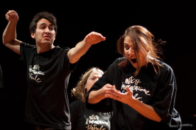 Teatrate di Geomangio-0387
