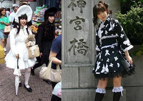 moda-japonesa-lolitas-goticas