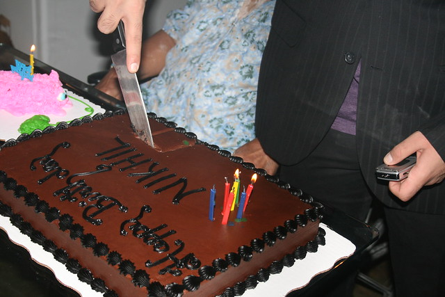 The chocolate cake Flickr - Photo Sharing!