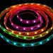 "This is a product shot of the RGB LED tape from AdaFruit, aka Digital Addressable RGB LED w/ PWM waterproof flexi strip: <a href=""http://www.adafruit.com/products/306"" rel=""nofollow"">www.adafruit.com/products/306</a>"