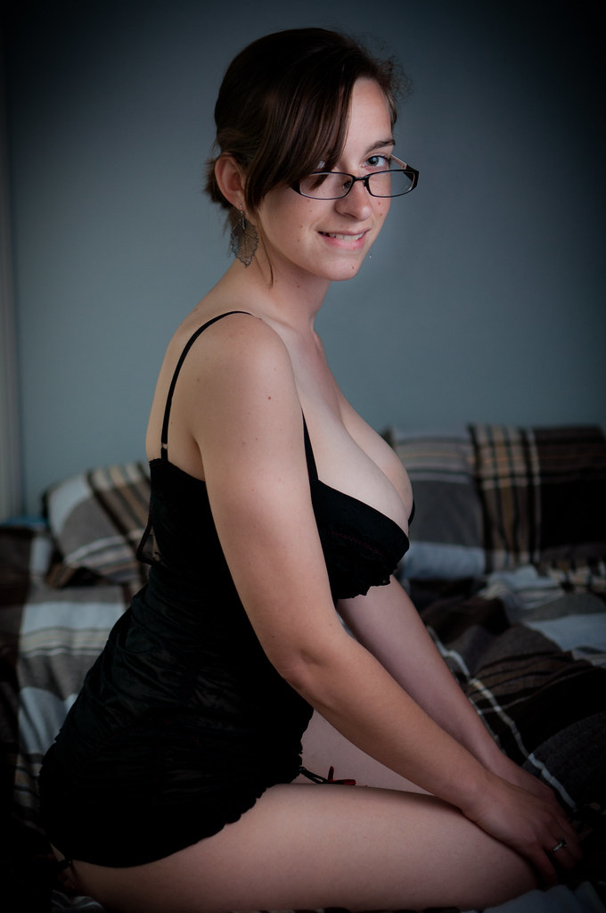 My First Try At Boudoir  Jl  Flickr-6521