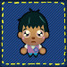 Sweatshop_littleloud_icons