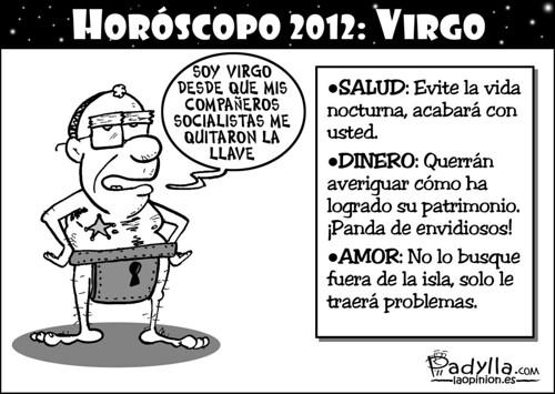 Padylla_2011_12_06_Horóscopo_Virgo_Curbelo