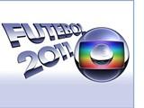 Sem Brasileirão, Globo marca a pior média de sua história by Portal Itapetim