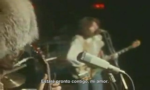 Cream - Sunshine of Your Love on Vimeo by clasesdebajo by nesic.alex