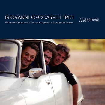 PD073_Giovanni_Ceccarelli