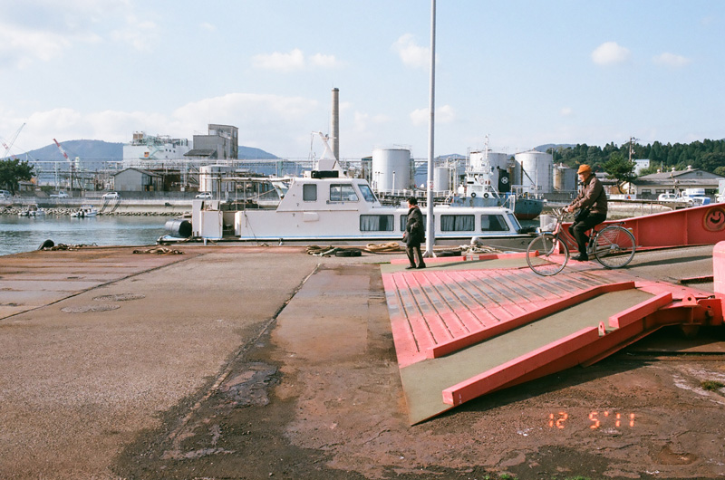 dock (11 of 24)