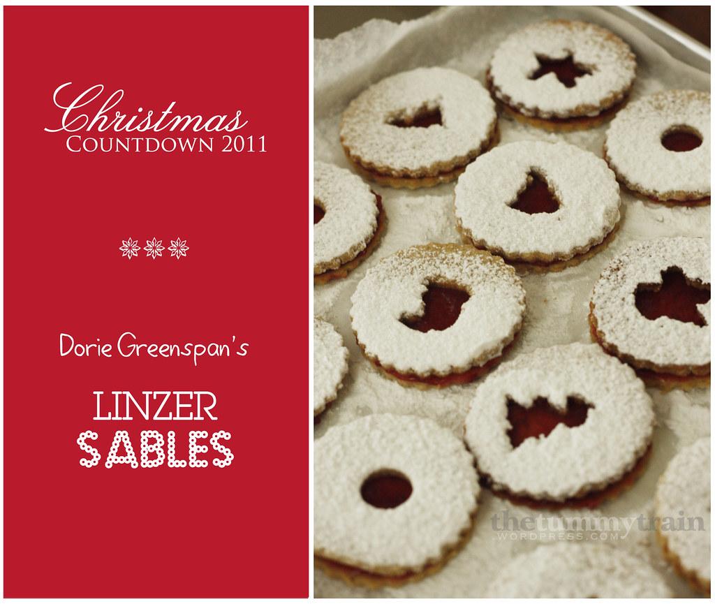 Linzer Sables