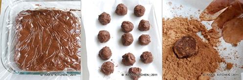 choco-truffle-step3
