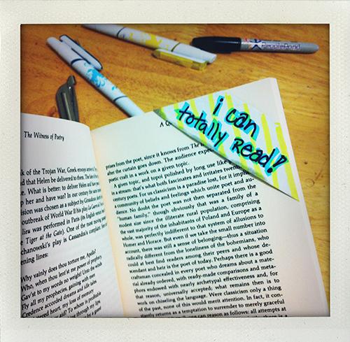bookmark 5