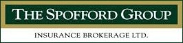 Spofford Group