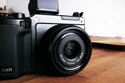 photo_20111216