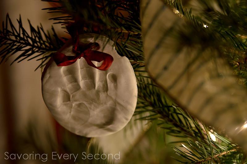 Christmastastic-009-Edit.jpg