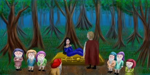Snow White_pt3