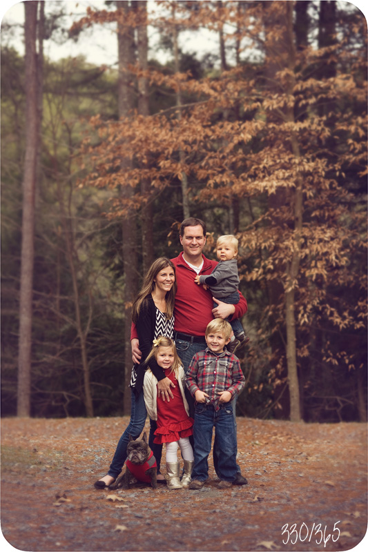 20111126_Family Picture Take 1_0034_web