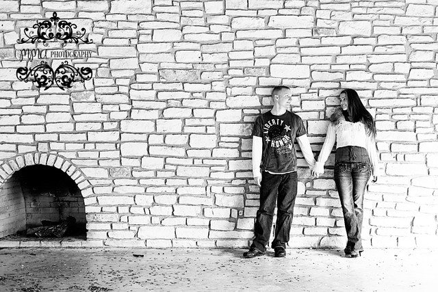 Steffener Couple_55-edit-bw copy-fb