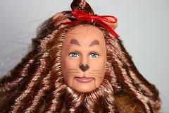 león 02