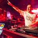 World DJ Championships - Redbull - Vancouver, BC, Canada
