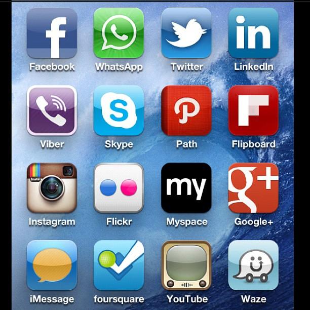 perigos das redes sociais yahoo dating