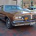 Autos of 1979