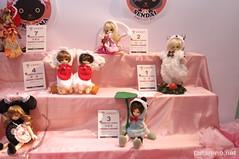 DollsParty26-DSC_8614