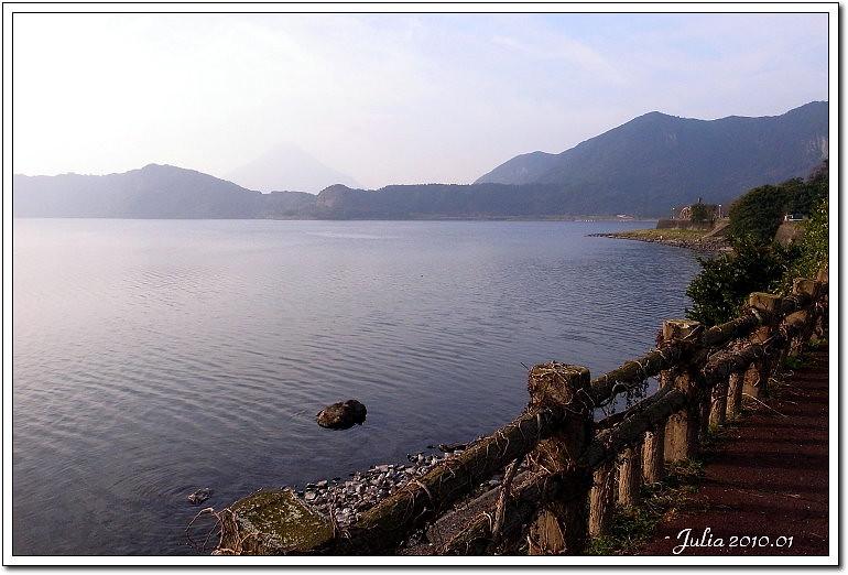 池田湖 (5)