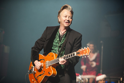 brian_setzer_orchestra1-gibson_amphitheater_ACY5514