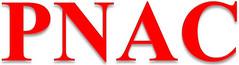 HTML_Label_PNAC_Acronym