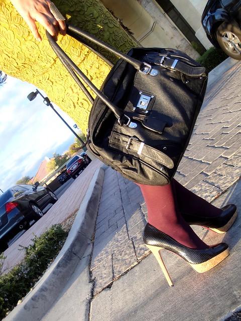 Bag Lulus Hautelook.com