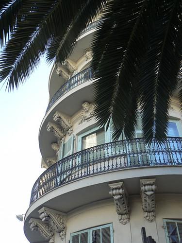 pilastres.jpg