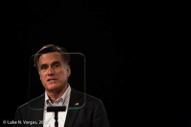 RomneyBedfordTownHallCR-9820