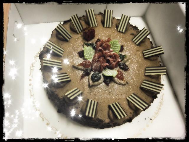 kaken