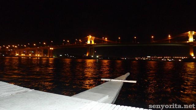 ChillOut-Cruise-Cebu57