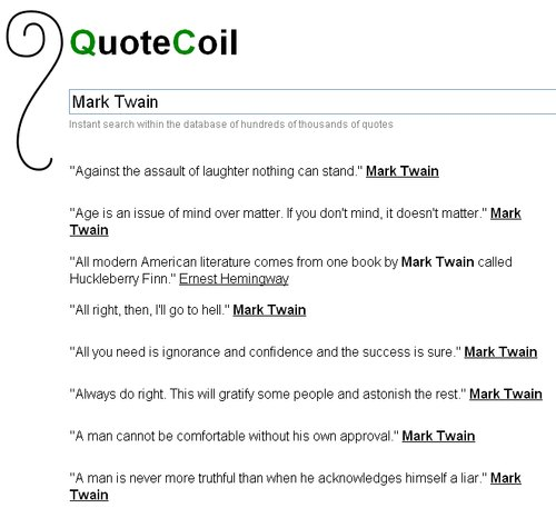 QuoteCoil3