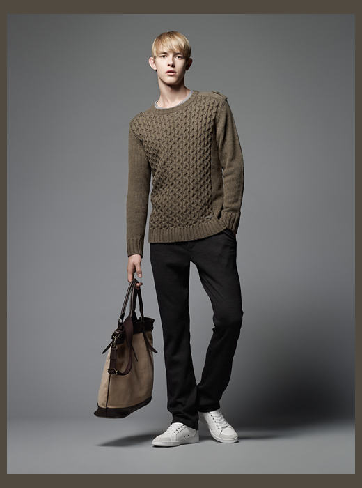 Kirill Vasilev0073_Burberry Black Label AW11