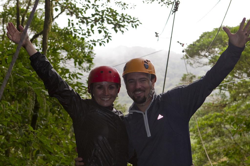Monteverde 1
