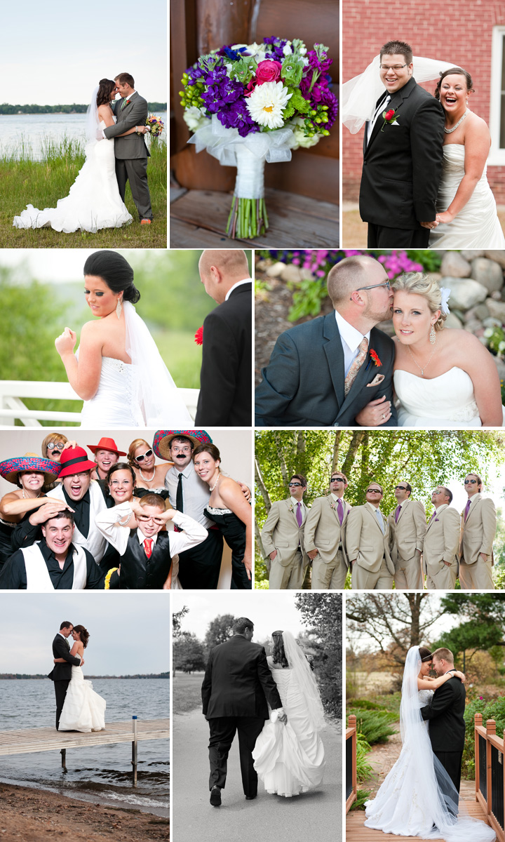 BlogReviewCollage_Wedding2