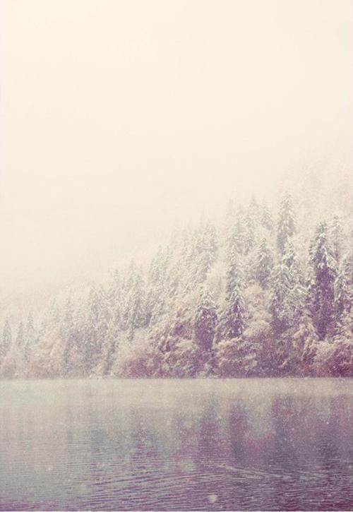 wintertime6.jpg