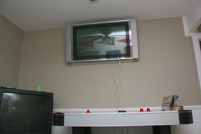 NewTVPlayroom - 3