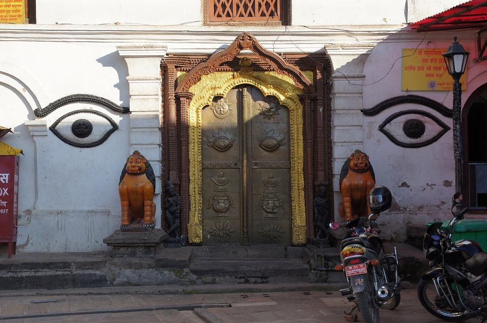 1007_Nepal_229
