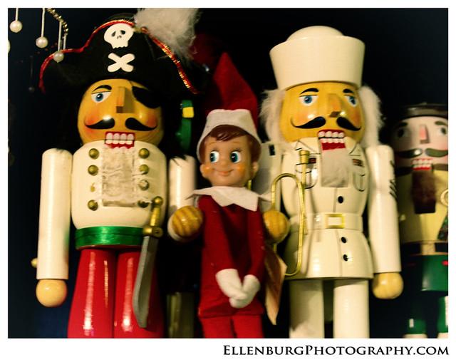 fb 11-12-25 Christmas-1