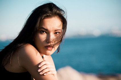 donoskeys.com Asian beauty