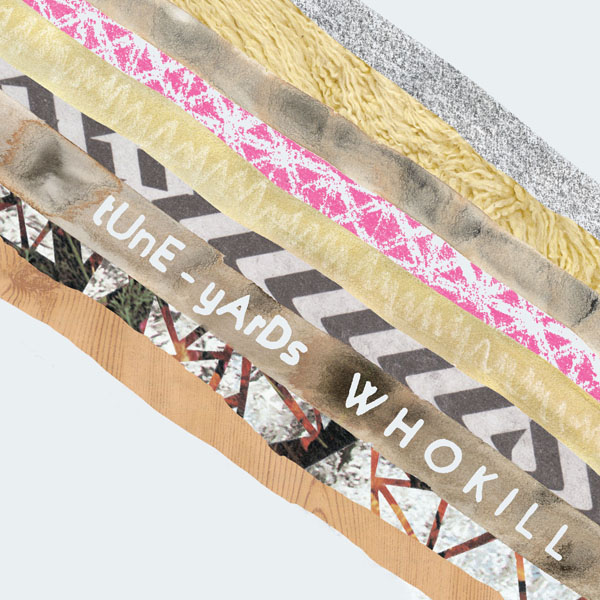 tuneyards-album-hi-res