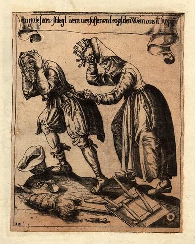 019-Basler Kleidung aller hoh- und nidriger Standts-Personen…1634- Hanns Heinrich Glaser