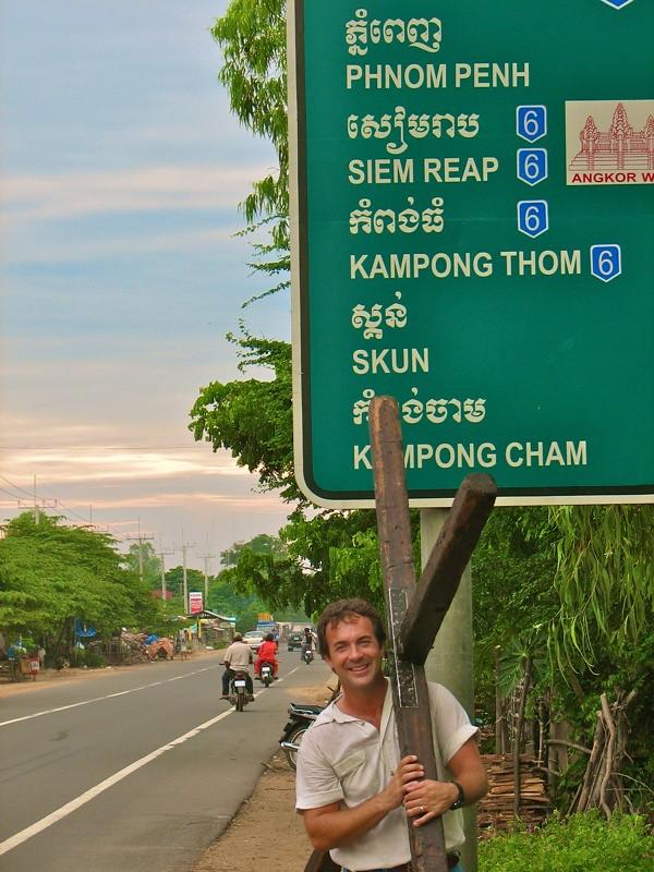 Cambodia Image33