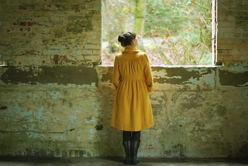 361 | 365 by Lady Miss Elle