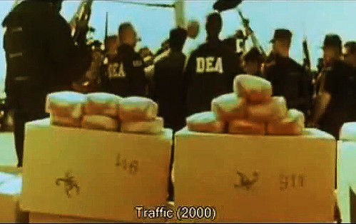 911_Hollywood_Warnings_Traffic_2000